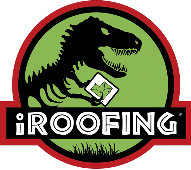 ire 2020 images roofing